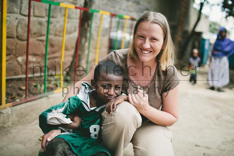 Ethiopia 2012-0653