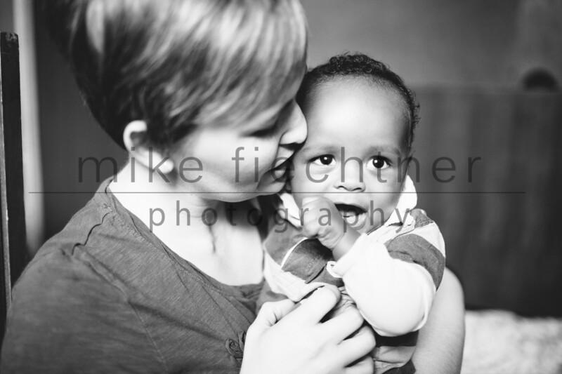 Ethiopia 2012-0076