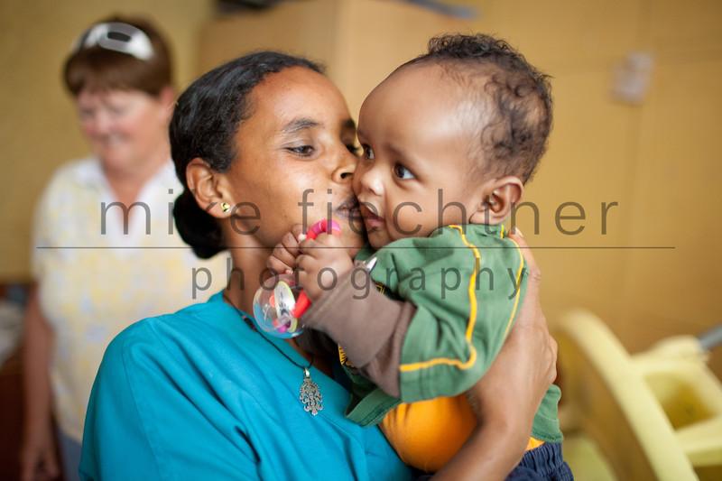 Ethiopia 2012-0971