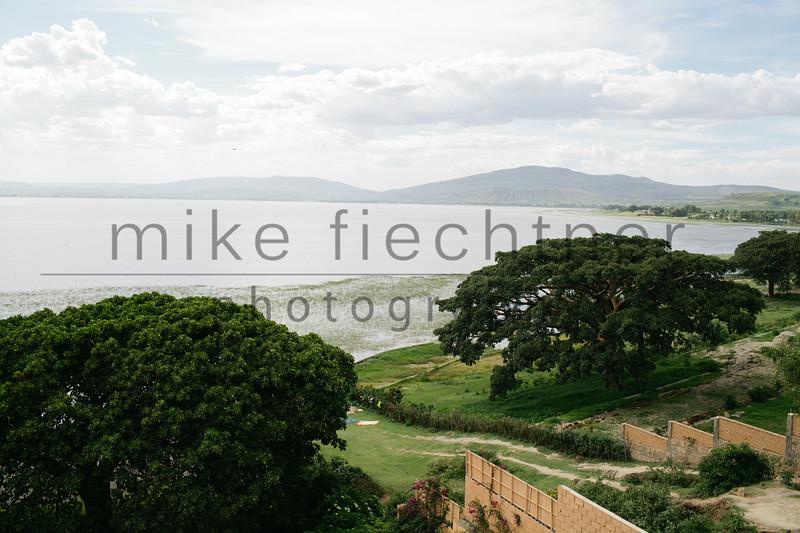 Ethiopia 2012-1067