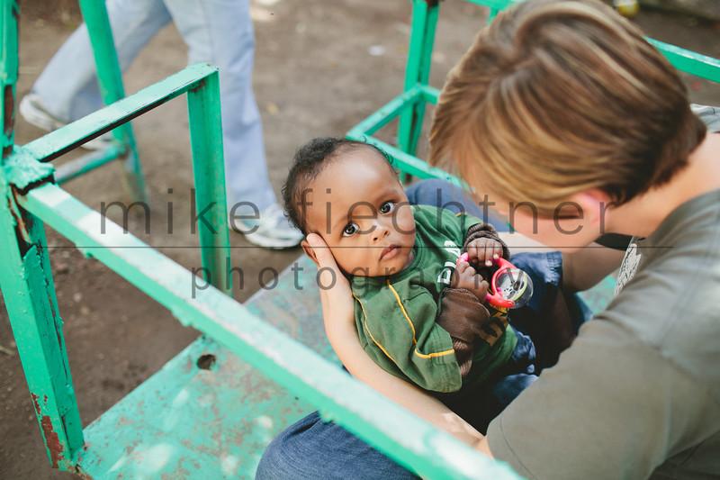 Ethiopia 2012-0960