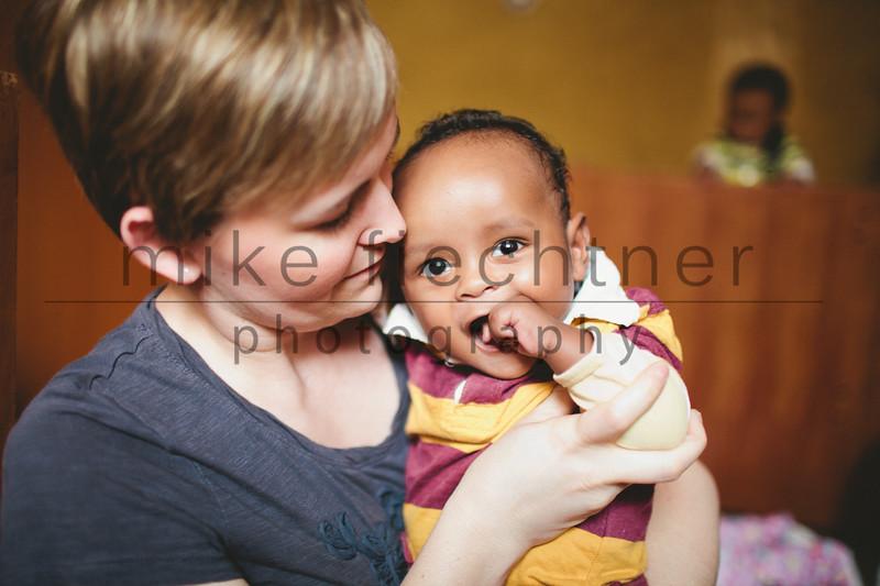 Ethiopia 2012-0074