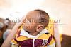 Ethiopia 2012-0110
