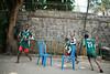 Ethiopia 2012-0642