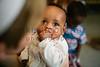 Ethiopia 2012-0168