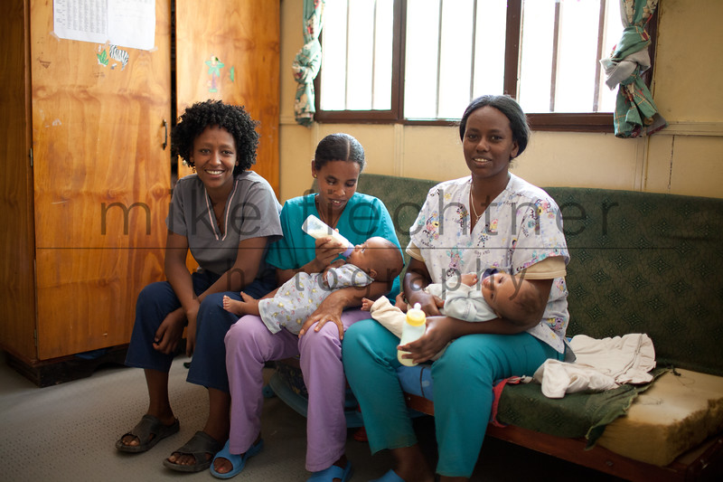 Ethiopia 2012-0990