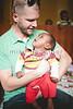 Ethiopia 2012-0088