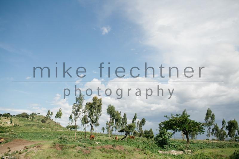 Ethiopia 2012-1062