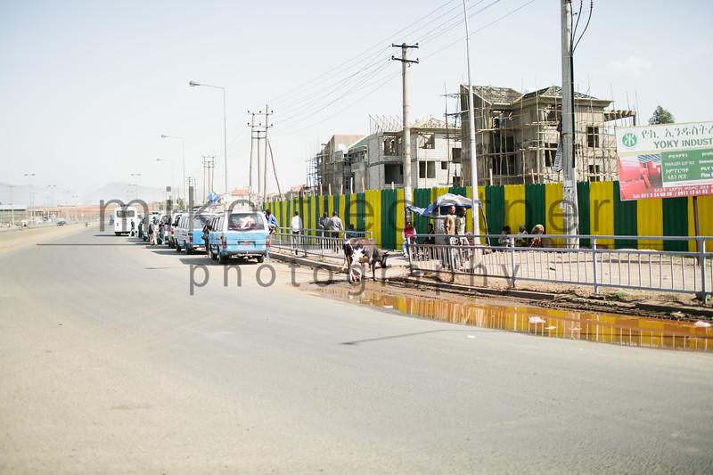 Ethiopia 2012-1003