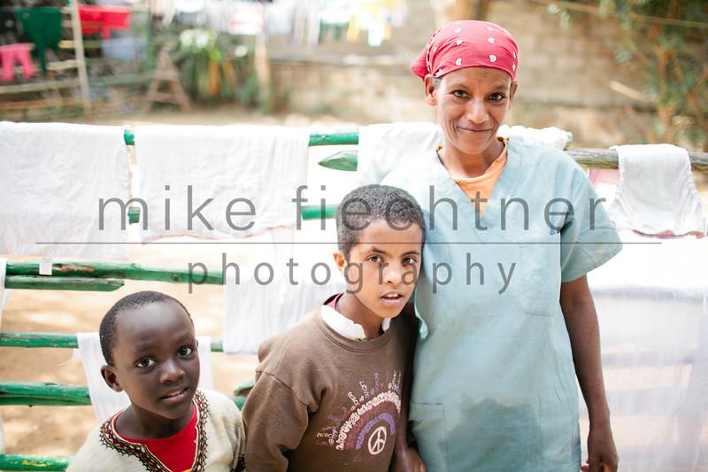 Ethiopia 2012-1209