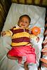 Ethiopia 2012-0164