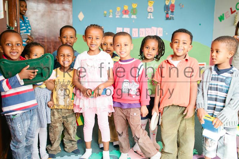 Ethiopia 2012-0798
