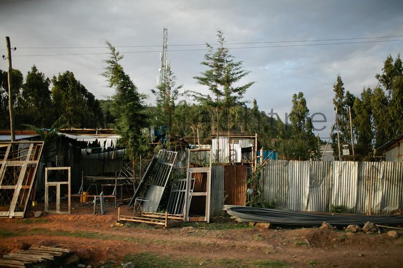 Ethiopia 2012-1179