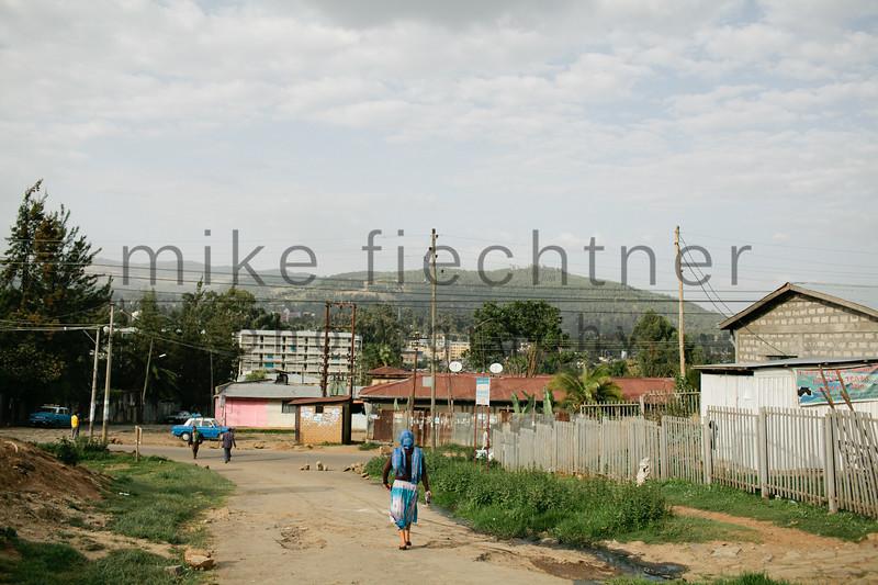 Ethiopia 2012-0661