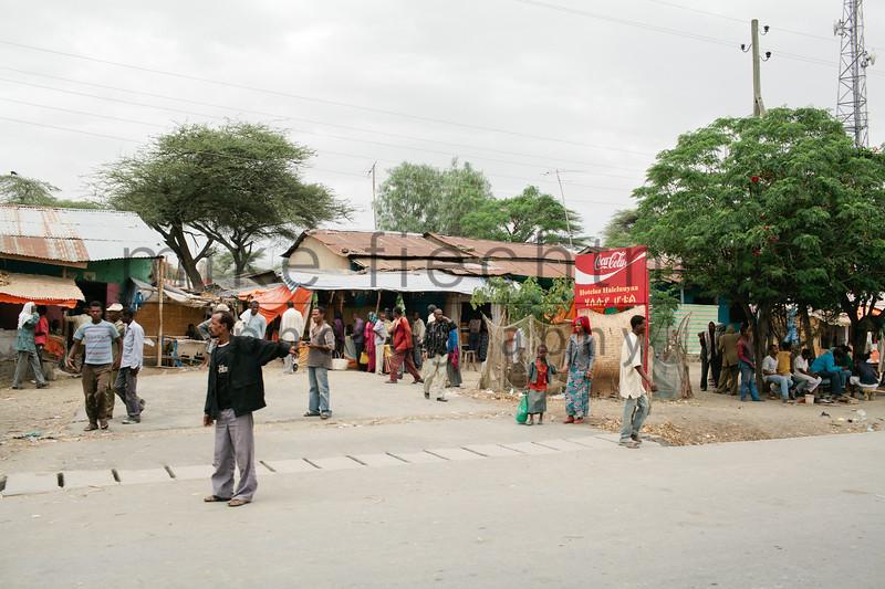 Ethiopia 2012-1035
