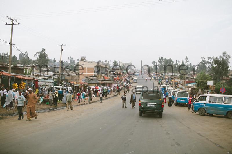 Ethiopia 2012-1529
