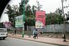 Ethiopia 2012-1537
