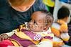 Ethiopia 2012-0114