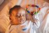 Ethiopia 2012-1292