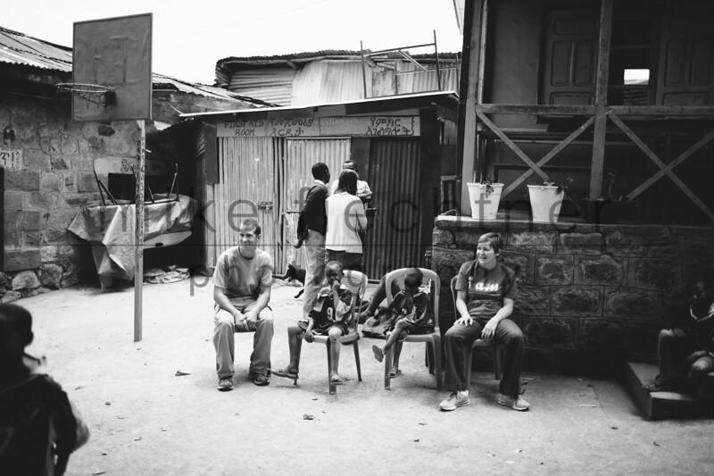Ethiopia 2012-0652