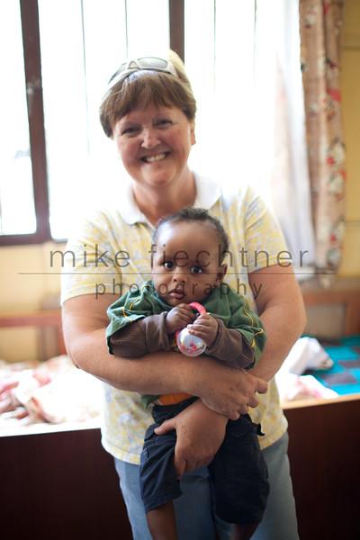 Ethiopia 2012-0980