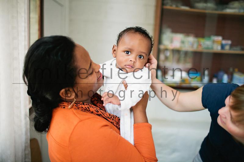 Ethiopia 2012-0186