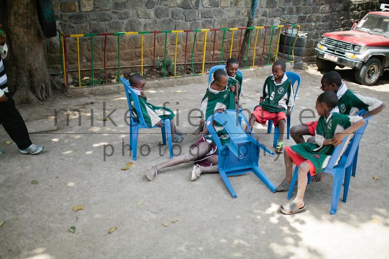 Ethiopia 2012-0637