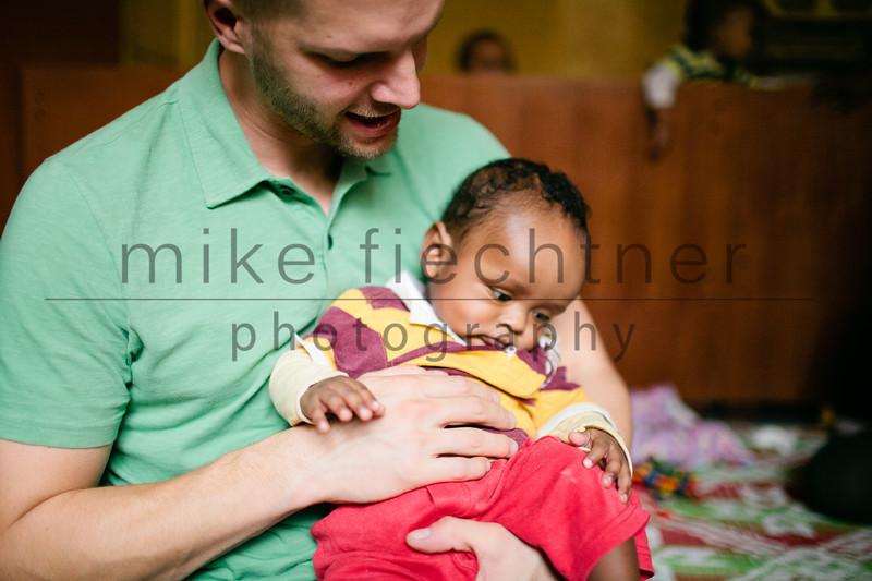 Ethiopia 2012-0093