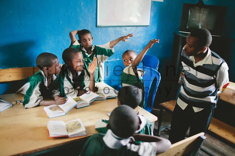 Ethiopia 2012-0604