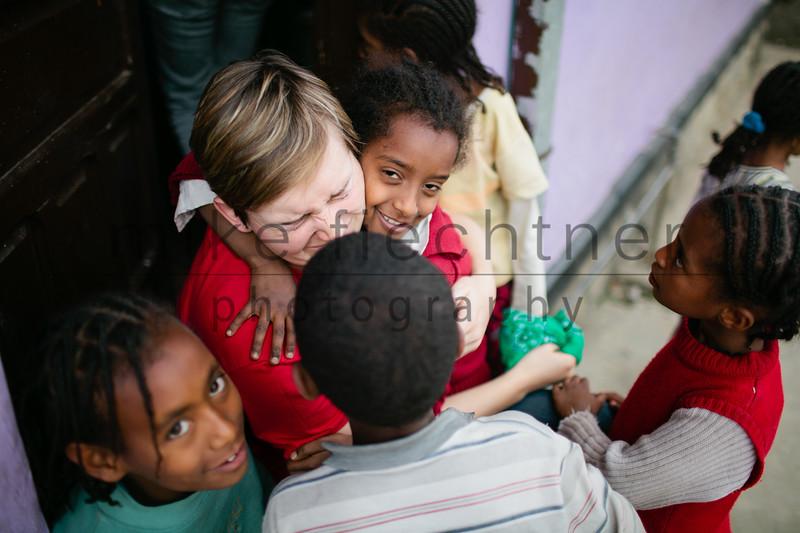 Ethiopia 2012-0668