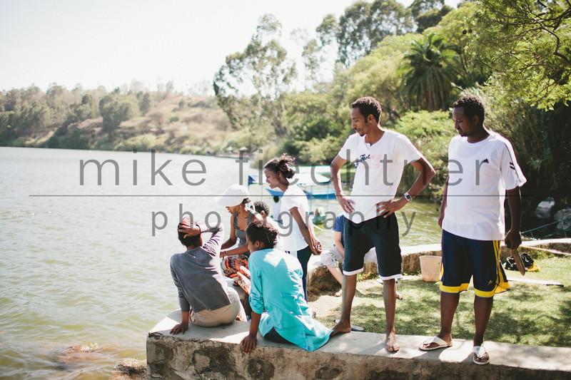 Ethiopia 2012-0893