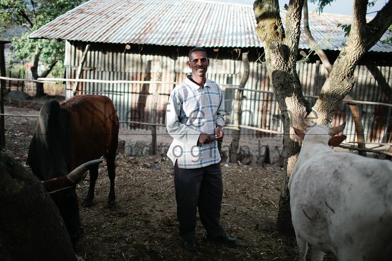 Ethiopia 2012-1169