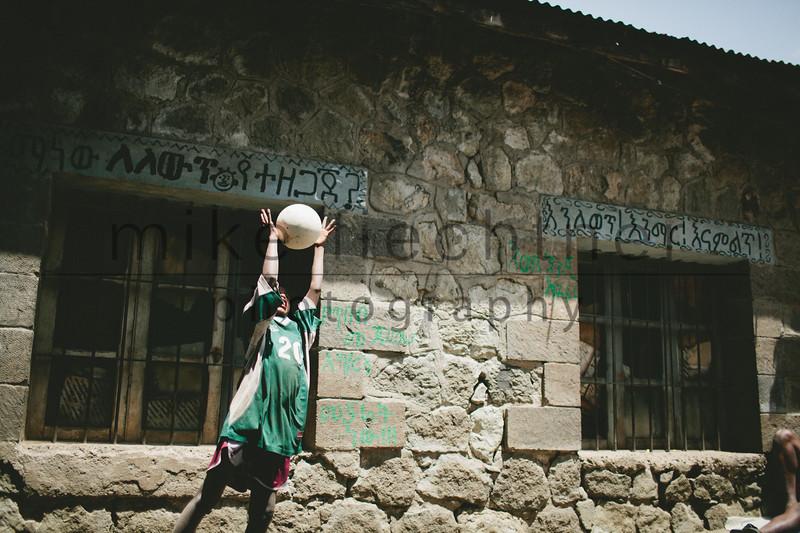 Ethiopia 2012-0632