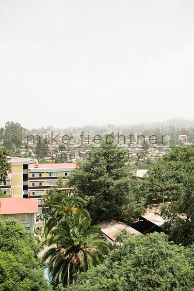 Ethiopia 2012-1602