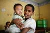 Ethiopia 2012-1215