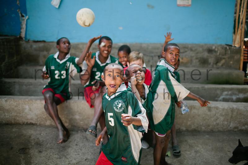 Ethiopia 2012-0558