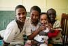 Ethiopia 2012-1199