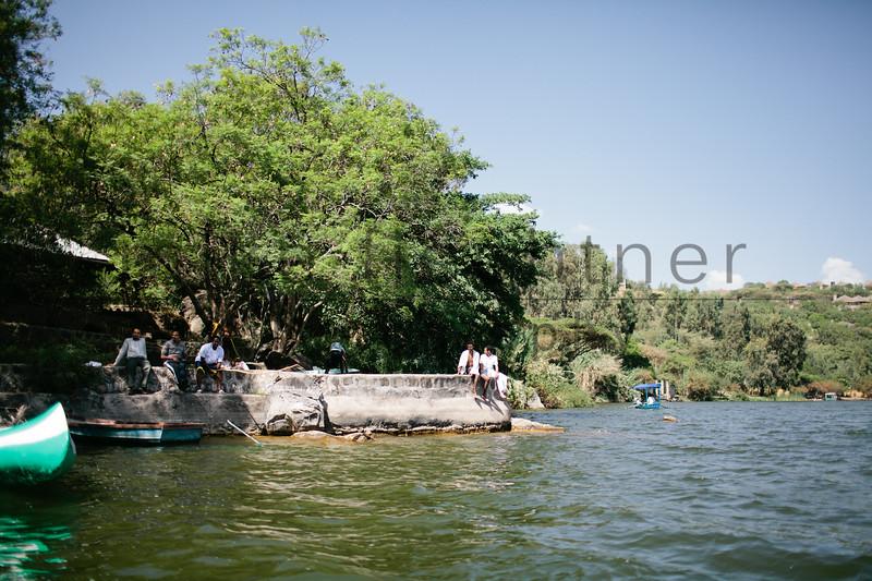 Ethiopia 2012-0884