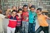 Ethiopia 2012-0770