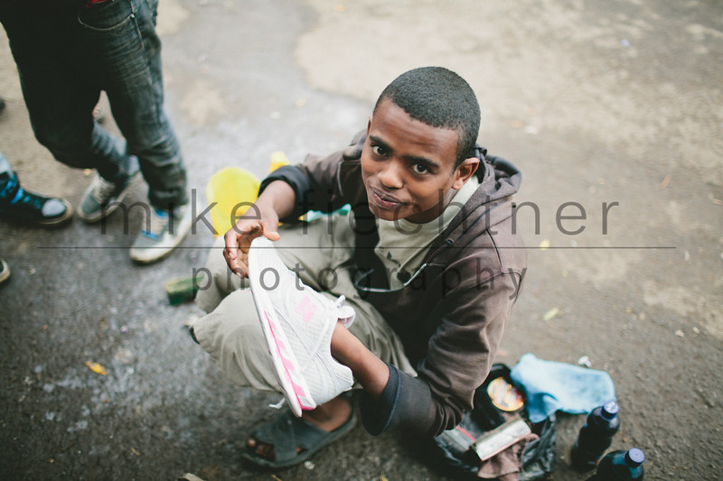 Ethiopia 2012-0545