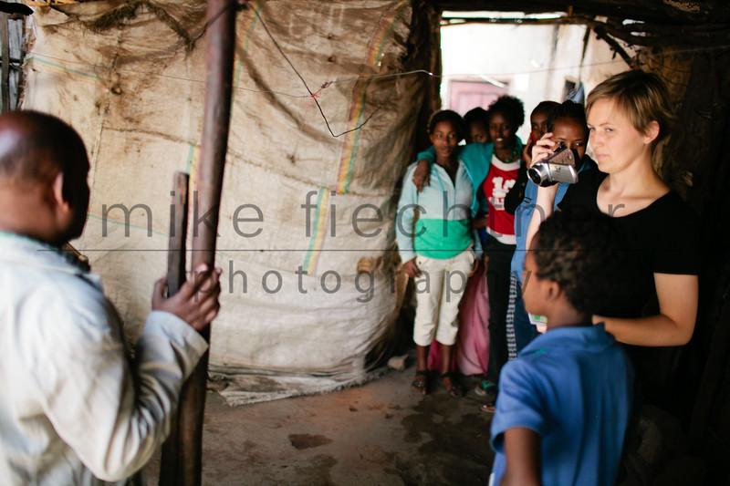 Ethiopia 2012-1129