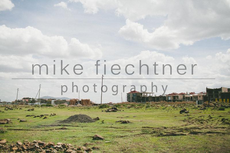 Ethiopia 2012-0722