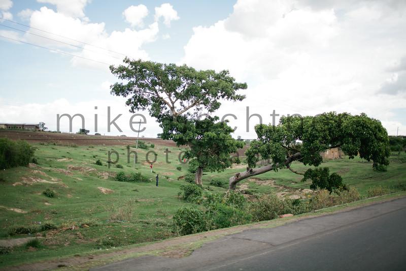 Ethiopia 2012-1054