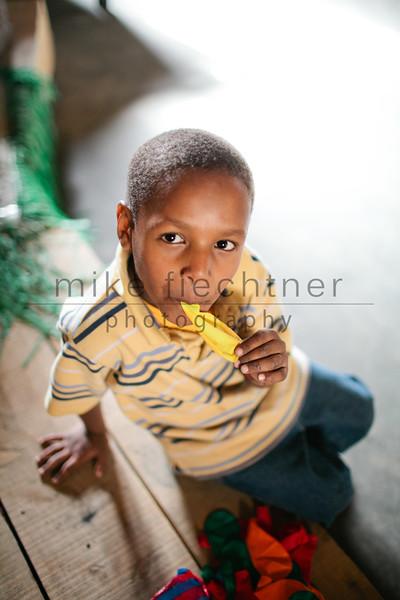 Ethiopia 2012-1456