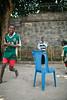 Ethiopia 2012-0643