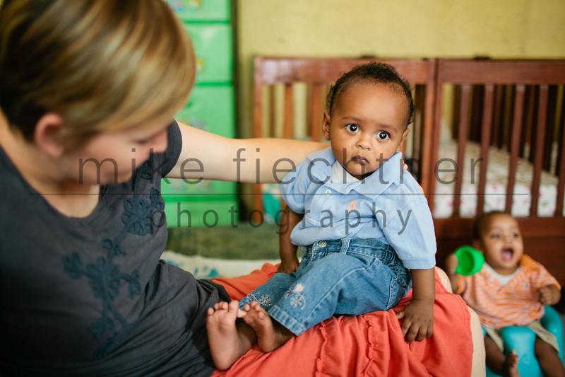 Ethiopia 2012-0830