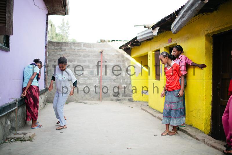 Ethiopia 2012-0665