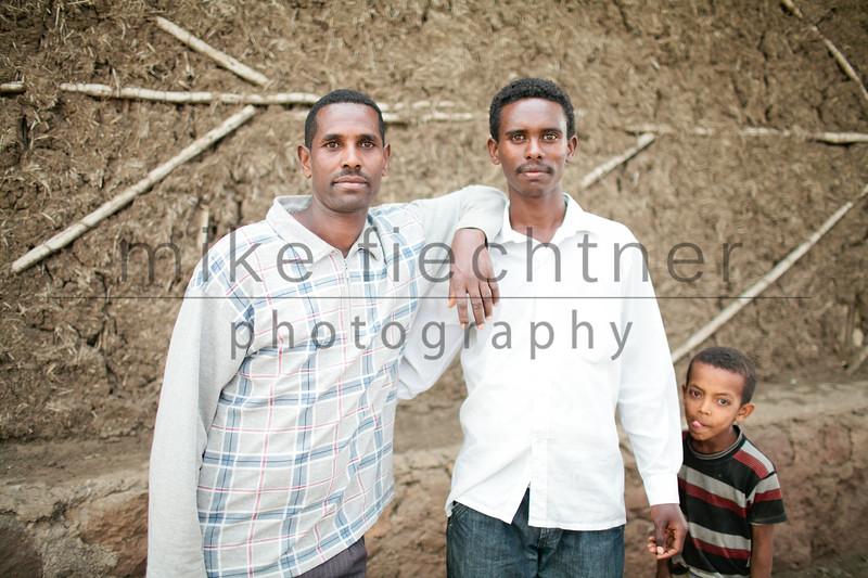 Ethiopia 2012-1168