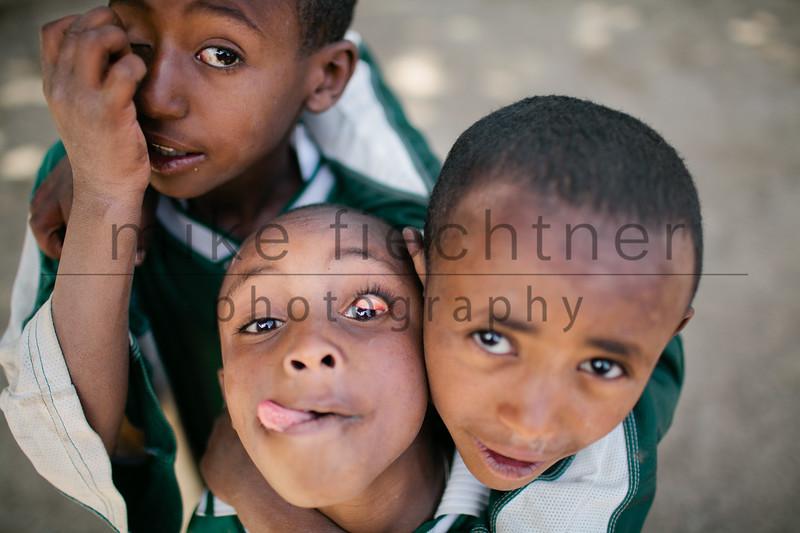 Ethiopia 2012-0566