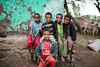 Ethiopia 2012-1173